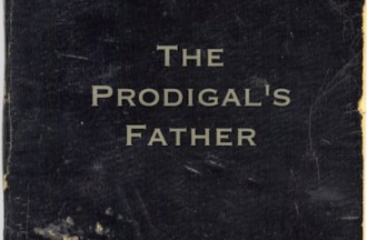 The Diary of the Prodigal's Father