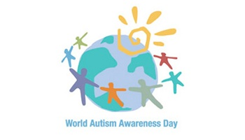 Our Kids Need THIS More than Autism Awareness