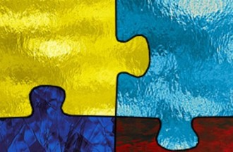 Autism Awareness: What I Want the Church to Know